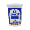 crema chantilly dulce 500 ml