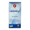 RECOVERY TABL ARNICA x 60