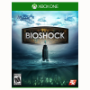 vjgo bioshock collection xbox one t2