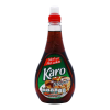 jarabe de maíz karo sabor maple 500 ml