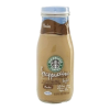 frappuccino starbucks light sabor moka 281 ml
