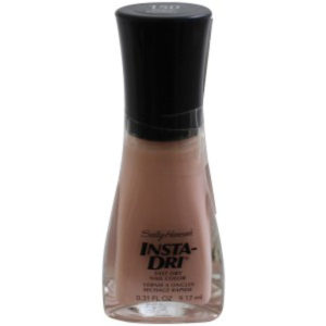 Esmalte de uñas Sally Hansen Insta Dri 150 petal pusher 9.17 ml