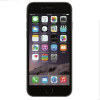 Telcel iphone 6 space gray 32gb