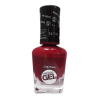 esmalte de uñas sally hansen miracle gel 440 dig fig 147 ml