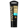 Pantene Expert Collection Acondicionador  Advanced Keratin Repair  250ml