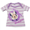 Playera Disney  0646 Solapa
