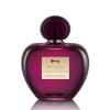 AB Her Secret Temptation Edt 80 ml Vap