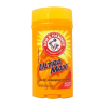 antitranspirante arm and hammer ultramax active sport en barra para caballero 73 g