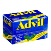 analgesico advil fastgels 200 mg 20 cap
