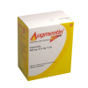 Augmentin ES 600mg/42.9mg/5 mL Frasco En polvo para 50 mL - RX2