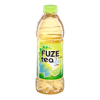 Te Rtd Fuze Tea Verde Limon 1 Lt Pet