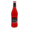 bebida strongbow gold red berries 330 ml