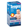 TEMPRA GOTAS ORAL 100 MG 30 ML x 1 (/ML)