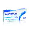 montipedia 4 mg 30 tab masticables