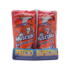OA Mr Musculo Antigrasa DoyPack 500 ml
