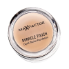 base de maquillaje max factor miracle touch creamy ivory