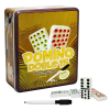 Domino Novelty Doble Nueve D-582