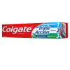 Pasta Dental Colgate Triple Accion 150  Ml Tubo