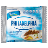 queso crema philadelphia light 8 rebanadas cremosas 144 g
