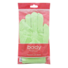 guantes humectantes body benefits modelo 6016