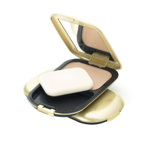 polvo compacto max factor facefinity golden