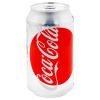 refresco coca cola light lata de 355 ml