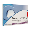 Atemperator Lp 300 Mg. Oral 20 Tabletas