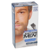 Just For Men Tintes p/ barba Castaño claro