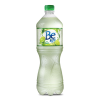 be light bebida limon 1 lt botell