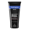 crema para afeitar neutrogena men 150 ml