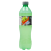 Refresco Squirt Light 600 Ml Bot
