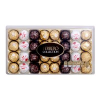 surtido de chocolates ferrero collection 32 uas