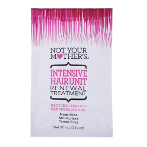 tratamiento capilar not your mothers intensive hair unit 30 ml