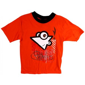 Playera disney 1680 8