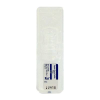 agua inyectabe diluyente 100 x 3 ml