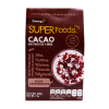 superfoods cacao nibs